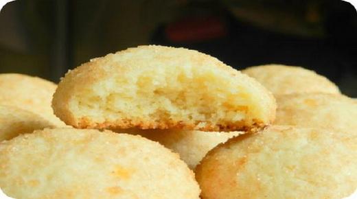 К примеру, отлично подойдет ваниль или корица, которая и будет использована в данном рецепте.